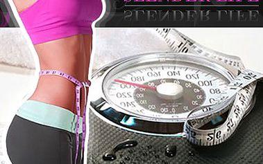 Buďte spokojená svou figurou! Získejte ladné křivky novou recepturou. 51% sleva na hodinu cvičení na 6 rekondičních stolech. Procvičte, zpevněte a zeštíhlete Vaše tělo.