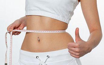 Redukujte příjemnou metodou tuky v těle! S bodystylingem rychle a směle. 60% sleva na bodystyling, efektivní a zdravý způsob hubnutí, redukuje objem a modeluje postavu.