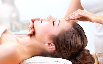 Dopřejte pleti kosmetické ošetření! Její kvalita se výrazně změní. 50% sleva na ošetření pleti v délce 90minut zahrnující čištění pleti, masáž obličeje a závěrečnou masku. Používáme kosmetiku Alissa Beauté dle typu pleti.