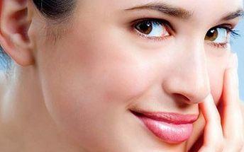 Dopřejte si pleť bez chybičky a vrásek! Zařaďte se na seznam mladých krásek. 50% sleva na MESOBOTOX - neinvazivní technika omlazení obličeje v délce 45 minut. Výsledky již po prvním ošetření.