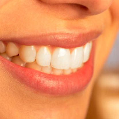 60 minut dentální hygieny za 499 Kč!