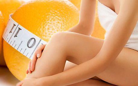 Vyzkoušet detoxikaci těla, to byste opravdu měla! Lymfatická masáž je prostě skvělá. 50% sleva na lymfatickou masáž v délce 30 minut, odvádí z těla zplodiny a odbourává celulitidu.