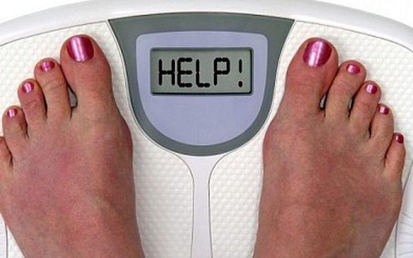 Konzultace na hubnutí s lékařem ! Mudr. Karel Urban, specialista na obezitu, Vám pomůže zhubnout ! A to bez drastických diet a nyní se slevou 59% !