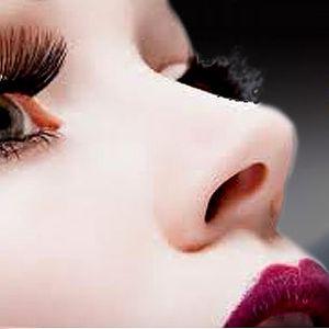 BOMBA AKCE! Skvělé pernamentní řasy Blink-lashes metodou řasa na řasu! Váš pohled bude ještě pronikavější a nyní Vám již nikdo neodolá! Navíc kamínek SWAROVSKI na zdobení ZDARMA!