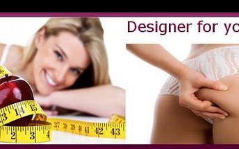 Designer For Body