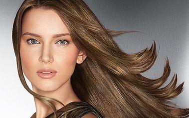 Brazilský keratin od 990Kč místo 4500Kč! Okamžitě vidíte výsledek! Vlasy budou zdravé, nádherně lesklé a hebké! Až na několik měsíců budete mít perfektně narovnané vlasy! Bohatou záplavu krásných vlasů si můžete nechat vykouzlit v BBStudiu!