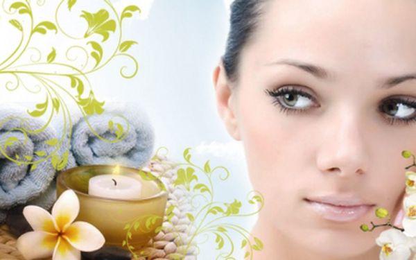 Chemický peeling je tradiční procedura pro bělení pigmentových skvrn a omlazení pleti. Vyzkoušejte ji také! V salonu Hana Al Naami nyní jen za 199 Kč!