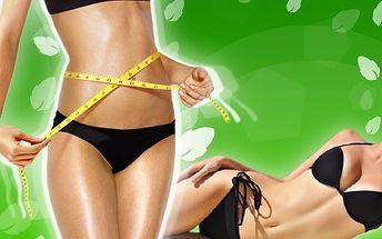 Buďte štíhlá i bez skalpelu! Pusťte si kryolipolýzu k tělu. 89% sleva na kryolipolýzu, nasátí a zmražením tukových buněk ve studiu Body Perfect. Ošetření až 2 partií v délce 30- 60 minut.