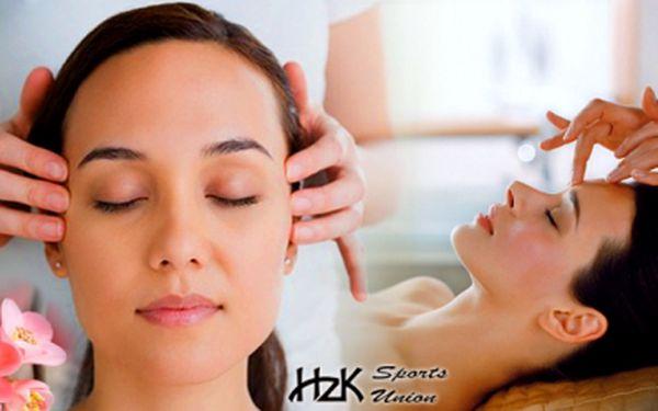 Jste ve stresu a cítíte se unavení? HODINOVÁ relaxační masáž od profesionálů za neuvěřitelných 249 Kč! Vyberte si klasickou relaxační nebo sportovní masáž! Sleva 72%!