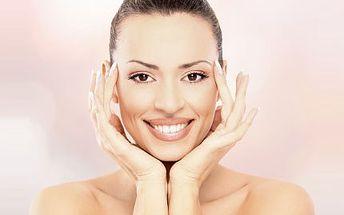 Zbavte se vrásek nejen v oblasti očí. BOTOX s nimi všude zatočí! 76% sleva na aplikaci Botoxu a dermální výplně. Vyhlazení mimických vrásek v obličeji s okamžitým efektem, nejbezpečnější a nejčastější estetický zákrok.