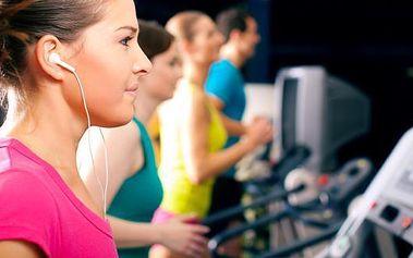 Necelých 60 Kč za 45 min. cvičení. Celkem 5 lekcí (5x15min. běžecký pás na zahřátí plus 5x30 min. vibrační plošina)! ve FITNESS POHODA v centru Zlína. Nově otevřené prostory vznikly za účelem dokázat, že cvičení nemusí být pouze dřina, ale také způsob, jak uvolnit své tělo!