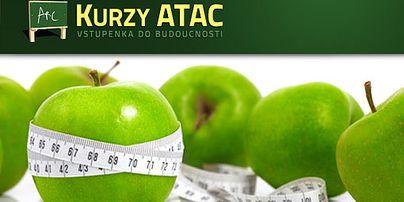 ATAC spol.s.r.o. Mgr.Martin Jelínek