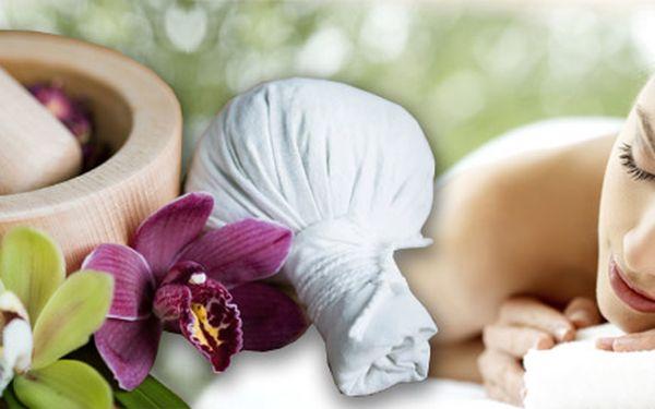 249 Kč za relaxační masáž na uvolnění zad a šíje. Na výběr i 90 minut masáže a baňkování se slevou 50 %.
