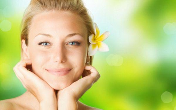 355 Kč za ošetření Collagen Active! 90 minut speciální péče pro všechny typy pleti od 25. roku. Tato kúra má ochranné, vyhlazující účinky, přináší výrazný omlazující efekt, rozjasňuje pleť.