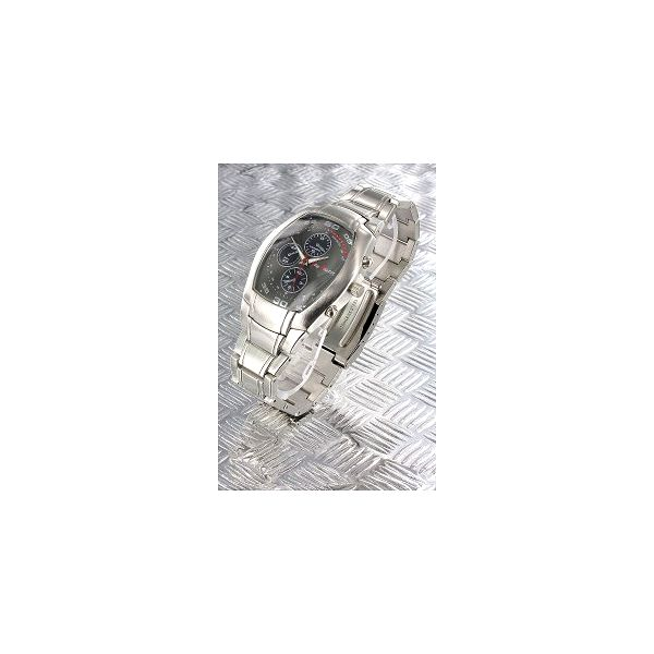 Hodinky pánské za 399kč - masivní hodinky za skvělou cenu