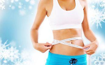 Naplníme představu o Vašem vzhledu! Kryolipolýzou pošleme tukové buňky k ledu. 89% sleva na kryolipolýzu, nasátí a zmražením tukových buněk ve studiu Body Perfect. Ošetření až 2 partií v délce 30- 60 minut.
