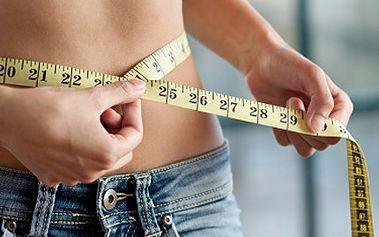 Získejte figuru, kterou jste vždy chtěla! S kavitací zkrášlete křivky svého těla. 65% sleva na liposukci 3. generace- kavitaci, bezbolestné ošetření v salonu Silueta v délce 50 minut.