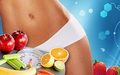299 Kč za výživovou konzultaci s měřením. Přinesly Vám Vánoce nějaké to kilo navíc? Máme pro Vás řešení. SlevmeTo nabízí speciální nabídku na konzultaci výživy, při které změříme veškeré možné tělesné hodnoty na speciálním analyzéru a na základě výsledků poradíme, jak se zbavit přebytečných kil, nebo jak vylepšit zdravotní stav.