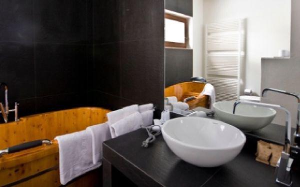 Luxusní, plně vybavený apartmán pro 4 osoby + 2 přistýlky pro děti v Ramsau pod ledovcem Dachstein! Počet voucherů = počet nocí. Atraktivní destinace, pokoj s překrásným romantickým výhledem na alpské vrcholky! TIP NA JARNÍ PRÁZDNINY ČI VELIKONOCE!