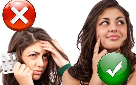 Príďte sa dozvedieť, ako zvládať STRES doma aj v zamestnaní, na kurze MUDr. Ruttkaya teraz len za 24€ !