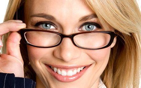 Optika David Brož - úžasná sleva 51 % na kompletní BRÝLE - OBRUBY + SKLA. Široký výběr dioptrických brýlí ve všech cenových relacích. Neopakovatelná sleva na kompletní brýle. Na obroučky dostanete slevu všude, na skla takřka nikde. Pořiďte si se super slevou to, co stejně musíte koupit. Kupón v hodnotě 400 Kč za super cenu 199 Kč!!! Lze spojit i více kupónů dohromady!!!