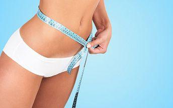 Navštivte proceduru, po níž se tuky rychle rozplynou! Zapomeňte, že vůbec jsou. 50% sleva na ULTRAZVUKOVOU LIPOSUKCI- odbourání tuků i účinná zbraň proti celulitidě. Výsledky měřitelné již po prvním použití.