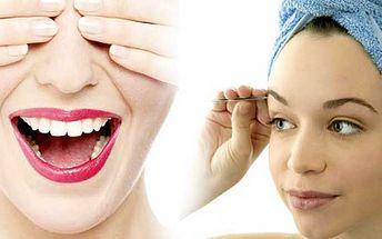1490 Kč za permanentní make-up obočí nebo kontury rtů nebo kontury očí v hodnotě 4000 Kč! Poznejte pohodlí a výhody permanentního make-upu s naší slevou 63%!