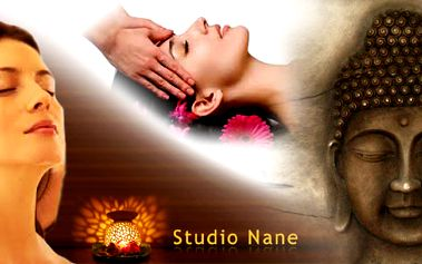Indická masáž hlavy - to je dokonalý nápad na dárek - dárkový poukaz s platností půl roku!! Neváhejte a potěšte své blízké, přátele a příbuzné nebo sebe touto antistresovou masáží!