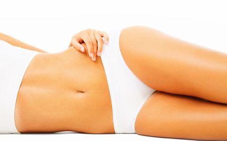 Zbavte se tukového obalu! Zdravě, trvale a vůbec ne pomalu. Vytvarujte své partie bezbolestně na přístroji Rolletic a hubněte zdravě se slevou 79 %.