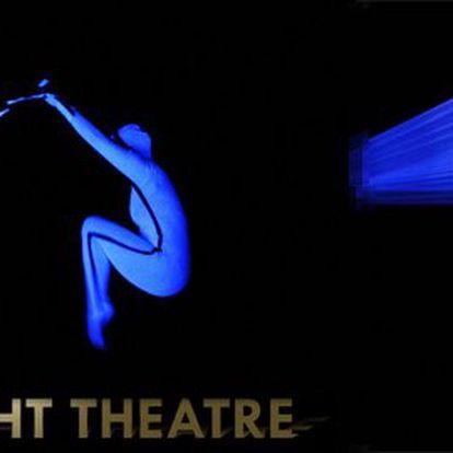 Jen 350 Kč za 2 vstupenky na premiéru jedinečné show Sen Romea a Julie v Palace Illusion! Magická show plná optických iluzí s 50% slevou!