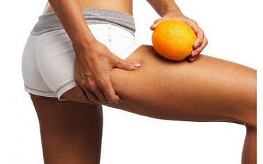 Chcete podpořit svůj imunitní systém a zrychlit odvádění škodlivých látek z organismu? Využijte lymfatická masáž /přístrojová/ dle Vašeho výběru. Vyberte si lymfodrenáž přístrojovými kalhotami se skořicovým zábalem za 299Kč