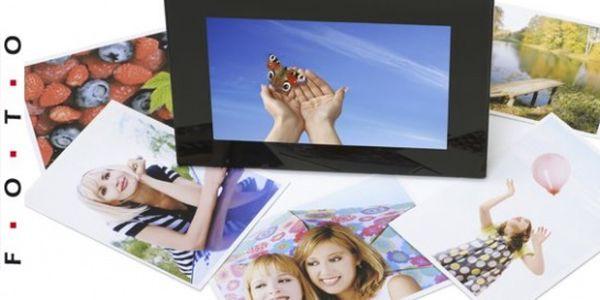 169 Kč za zhotovení TŘÍ fotografií formátu 30×45 cm. Kvalitní papír a vaše vzpomínky vnadstandardním rozměru.