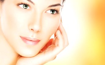 Starejte se pravidelně o svou pleť. Dopřejte jí regeneraci už teď! 50% sleva na ULTRAZVUKOVÉ ošetření pleti zahrnující pleťový peeling, čistící masáž, čištění ultrazvukovou špachtlí, iontoforézu a zapracování séra.