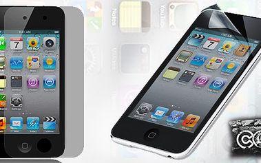 Novinka pro Váš chytrý mobilní telefon! Screen Guard - ochrana pro dotykové telefony! Chrání před prachem, otisky prstů, špíně a poškrábáním a přitom není skoro vidět!