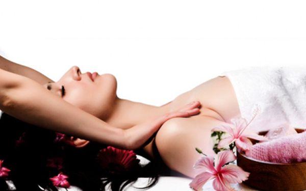 Velice příjemná a uvolňující kraniosakrální masáž páteře se slevou 60%! Za 190 Kč Vás zbavíme bolesti, únavy a stresu! Neváhejte a přijďte si odpočinout!