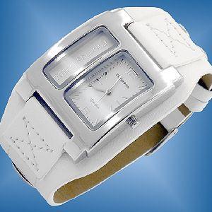 Módní dámské hodinky charles delon - výběr ze dvou barev!