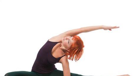 Protáhněte se, dopřejte si regeneraci těla! KALANETIKA je na to skvělá. 61% sleva na kalanetiku- cvičení, jehož cílem je zpevnění, zformování postavy a regenerace mysli.