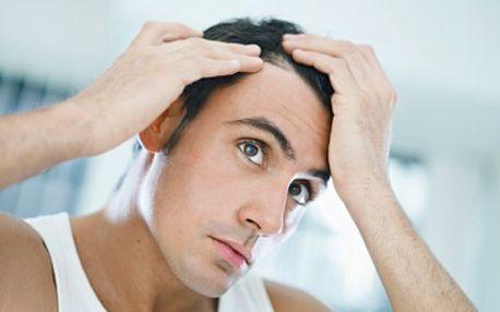 Trápíte se řídkými vlasy? S aplikací růstového séra se blýská na lepší časy! 52% sleva na 4x aplikaci séra pro regeneraci a růst vlasů, lékařské ošetření trvá 20 min. a není bolestivé.