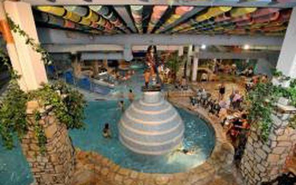 Vyražte ve DVOU na lyže nebo do aquaparku! Navštivte Hotel Zámeček Raspenava, spadne z Vás únava. Čeká na Vás ubytování pro 2 osoby na 2 noci se snídání, večeří a lyžováním ve SKI AREÁLU JEŠTĚD LIBEREC nebo návštěvou Aquaparku Babylon. To vše za 2590 Kč!