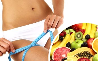 72% sleva na výživové poradenství – poznejte své tělo a budete vědět, co si žádá. Cenné rady vám pomohou zhubnou či přibrat nebo zformovat postavu!