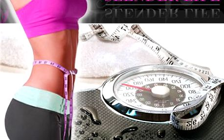 Chcete být štíhlá a cítit se zdravě?! Cvičení na rekondičních stolech je klíč k vysněné postavě. 51% sleva na 60 min cvičení na 6 rekondičních stolech Slender Life. Procvičte se, zpevněte a zeštíhlete Vaše tělo.