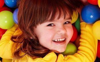 Rodiče, děti Vám ochotně pohlídáme, v miniškolce se o ně postaráme. 55% sleva na 4 DNY hlídání dětí v miniškolce ve věku od 2- 6 let v Dětském koutku U ZVÍŘÁTEK.