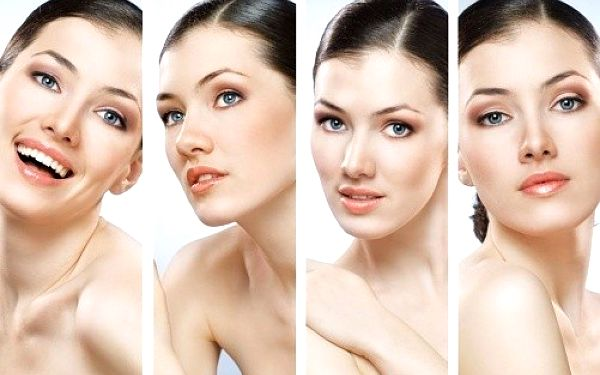 Jen 199 Kč za kvalitní hodinové OŠETŘENÍ PLETI luxusní bylinnou kosmetikou, jednou z nejlepších na trhu! Viditelné výsledky již po první návštěvě. Vhodné pro ženy i muže.