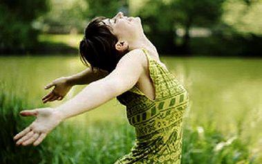 Jen 390 Kč za 60 minut EFT terapie! Tato meridiánová terapie Vámpomůže zhubnout, zlepšit vztahy, zbavit se nemocí nebo Vás osvobodí od negativních emocí.