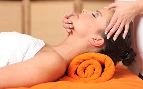 350 Kč za 120minutovou ruční lymfatickou masáž! Ruční lymfatická masáž neboli lymfodrenáž je jemná masážní technika, jejímž cílem je zlepšení kvality lymfatického oběhu a urychlení odtoku lymfy z podkoží zpět do krevního oběhu. Lymfatický systém je proto hlavním faktorem obranyschopnosti organismu.Přijďte si nechat pročistit tělo příjemnou ruční lymfatickou masáží.