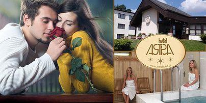 Pol Eko s.r.o. - Hotel Astra