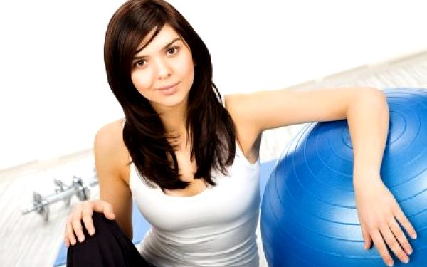 Kurz rehabilitačně-zdravotního cvičení – diagnostika pohybového aparátu klientů, kompenzační cvičení s vlastní váhou těla, diplom s akreditací MŠMT