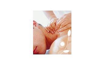 Využijte klasickou masáž, která je ideální na uvolnění zatuhlé šíje, při bolestech zad, pro regeneraci po sportovním a pracovním výkonu.