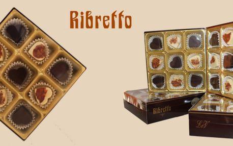 Nejlepší ručně vyráběná čokoládová srdíčka exkluzivně k Valentýnu! Vychutnejte si luxusní cukrovinky!