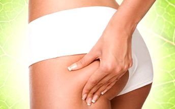 Jediná metoda účinná při odstranění celulitidy. Zbavte se jí jednou provždy! Estetická rázová vlna se využívá pro neinvazivní vypínání pokožky, remodelaci zjizvené tkáně a strií a při léčbě celulitidy.